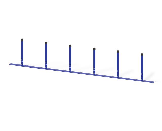 Weave Posts Image